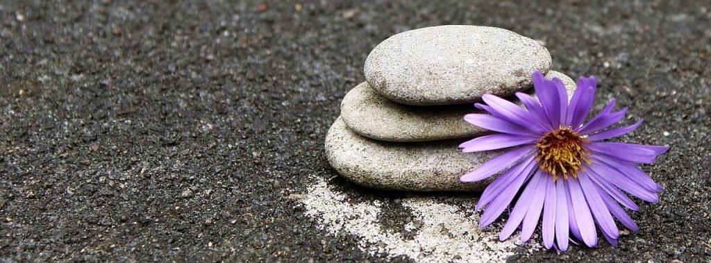 Wierook gebruiken voor spiritualiteit