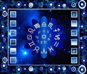 sterrebeelden